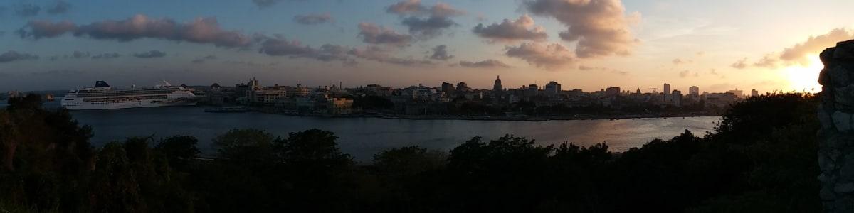 havana-tour-guide