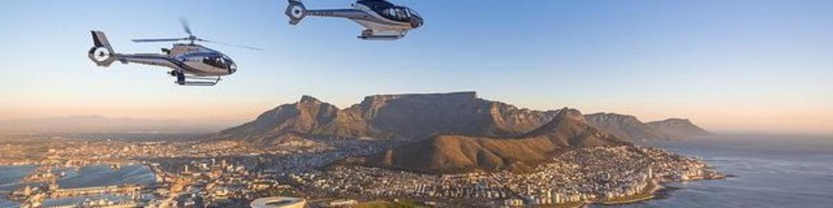 Super-Shuttles-in-South-Africa