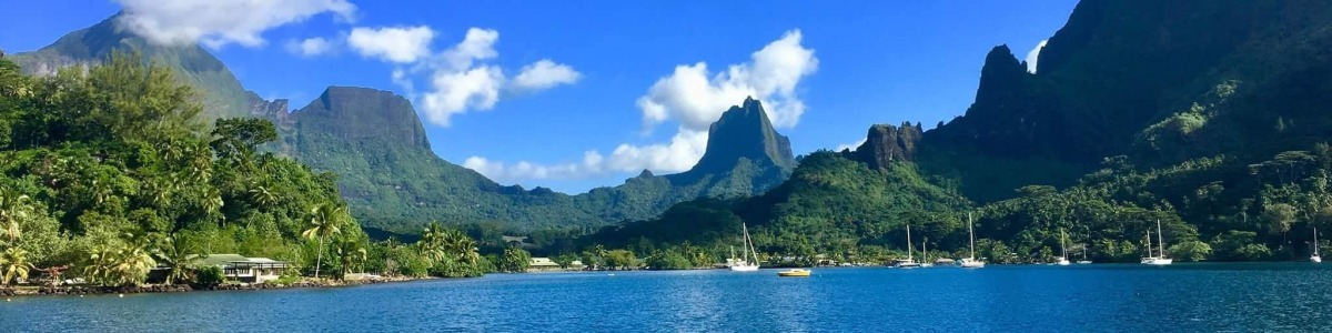 Moorea-Manahere-Adventure-in-French-Polynesia
