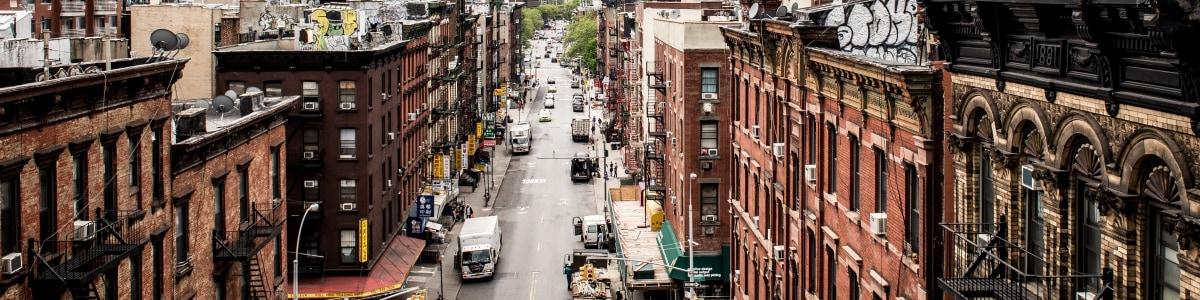 newyork-tour-guide