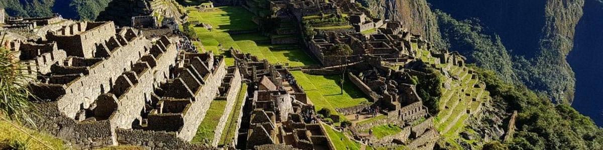 Nomad-Travel-Peru-in-Peru