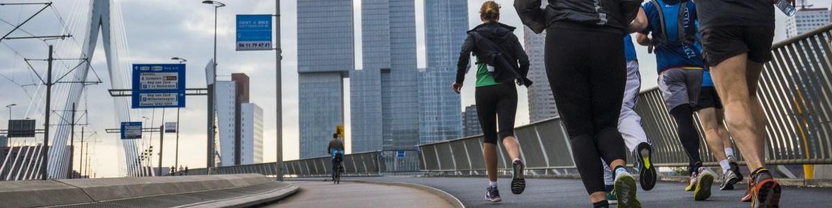Rotterdam-Sight-Running-Tours-in-Netherlands