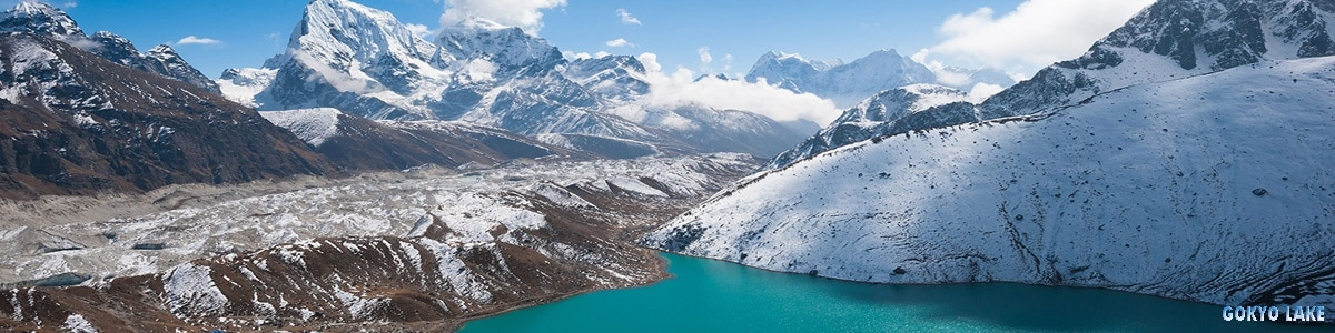 ADVENTURE-BOUND-PRIVATE-LIMITED-in-Nepal
