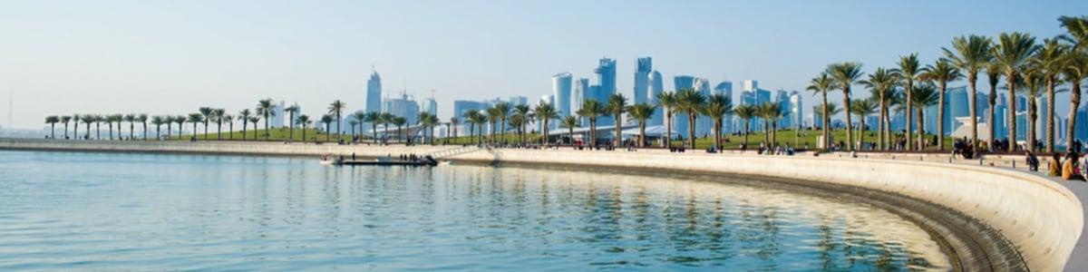 Sand-Dunes-Holidays-in-Qatar