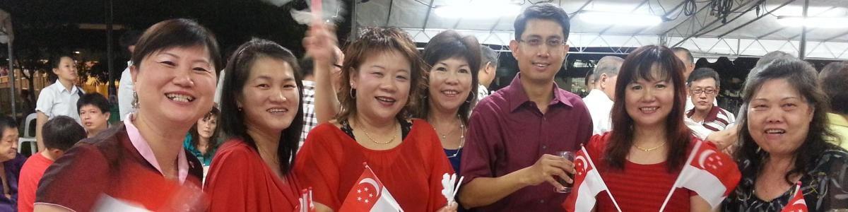 singapore-tour-guide