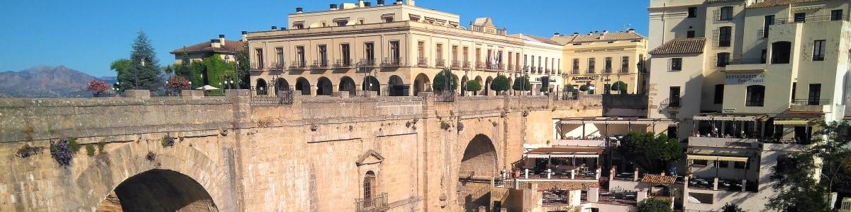 Tours-In-Malaga-in-Spain