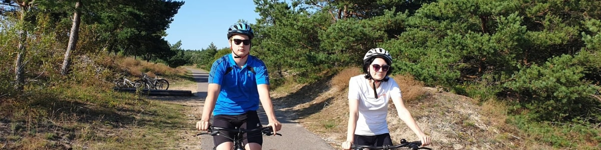 Wind-Bike-Tours-in-Lithuania
