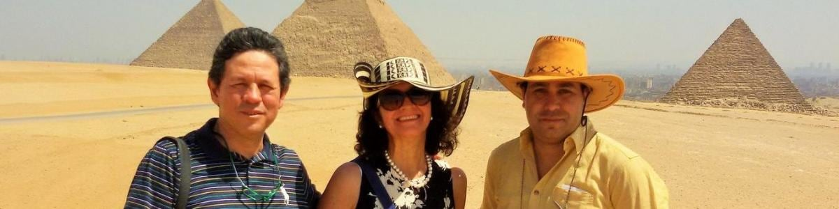 Look-At-Egypt-Tours-in-Egypt