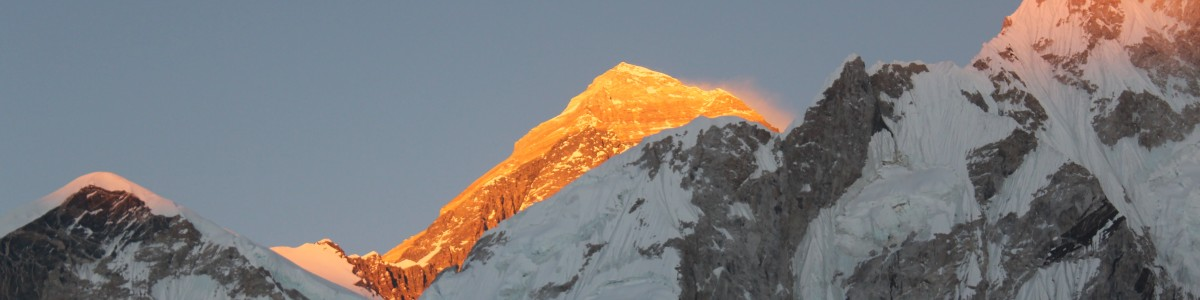 Trek-Nepal-Himalayas-Pvt-Ltd-in-Nepal