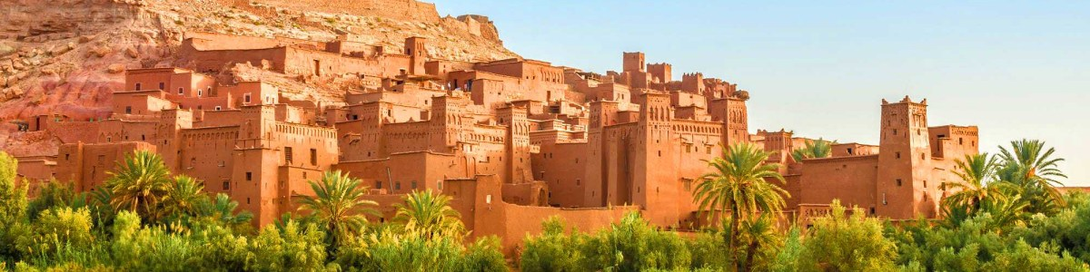 Discover-Morocco-Tours-in-Morocco