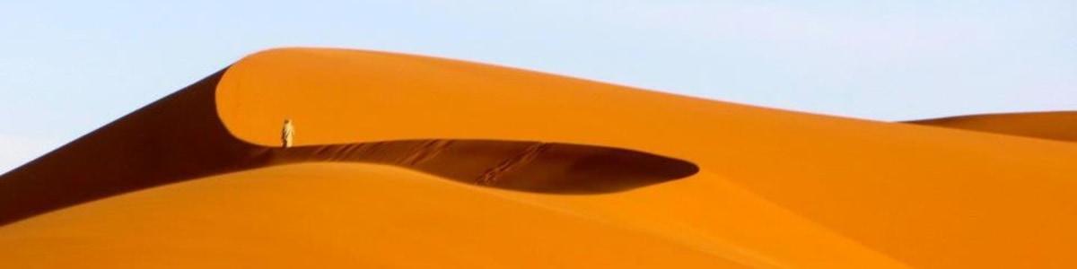 marrakech-tour-guide