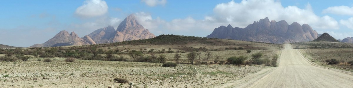 Awesome-Chapters-Tours-in-Namibia