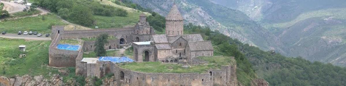 EtnoArmenia-Tours-in-Armenia