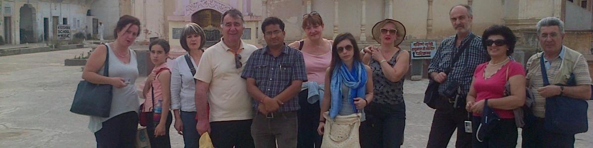 pushkar-tour-guide