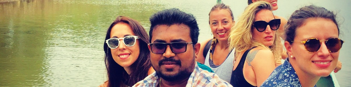colombo-tour-guide