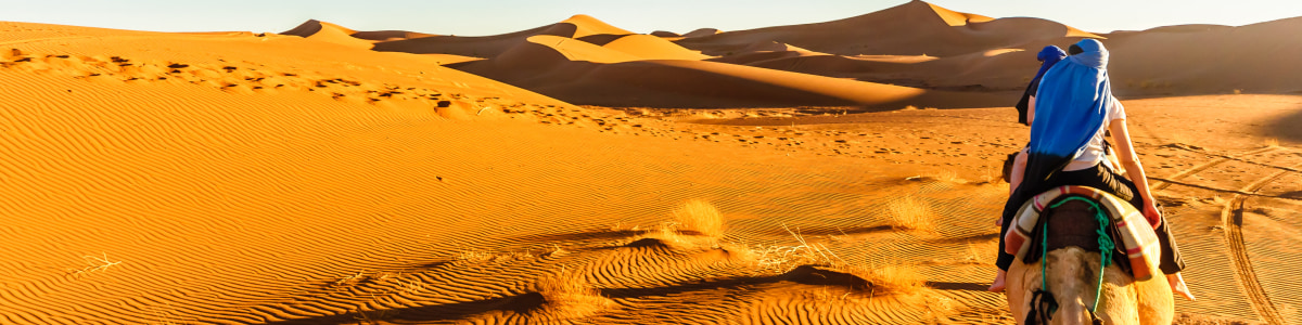 Morocco--Dunes--Tours-in-Morocco