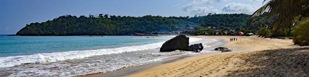 Mpoanu-Fun-Tours-in-Ghana