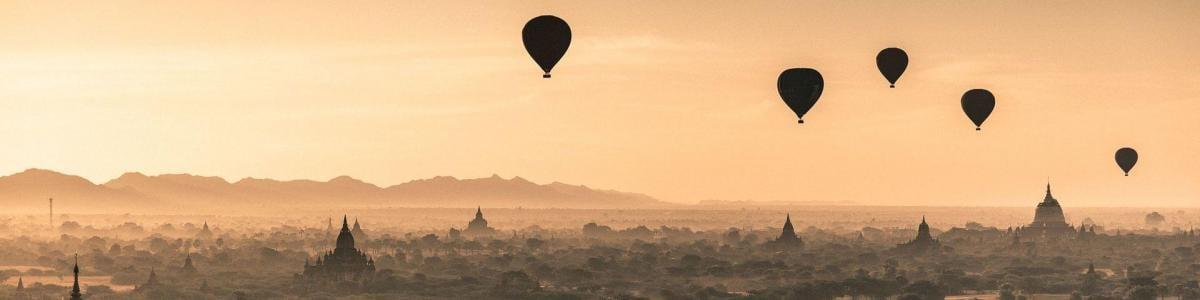 Jolly-Myanmar-Travel-in-Myanmar