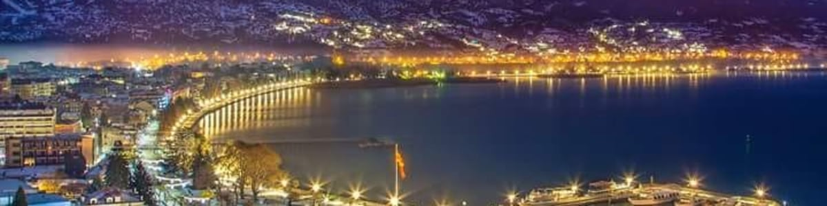 ohrid-tour-guide