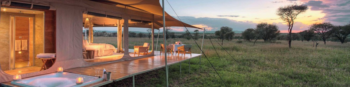 Modest-Tours-And-Safaris-in-Kenya