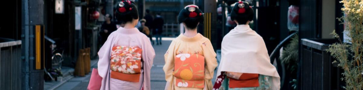 BOJ,-Inc.-in-Japan