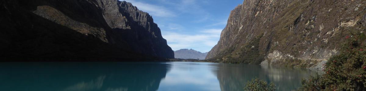 Peru-Qorianka-in-Peru