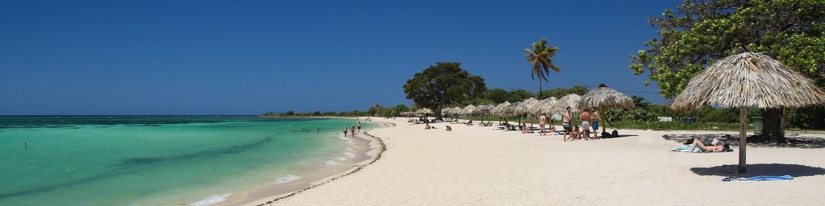 Trinidadventure-in-Cuba