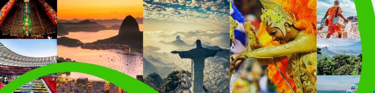 Rio-Carioca-Tour-in-Brazil