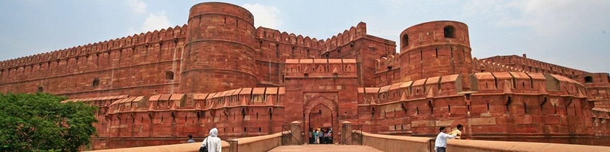 Divyan-Holidays-in-India