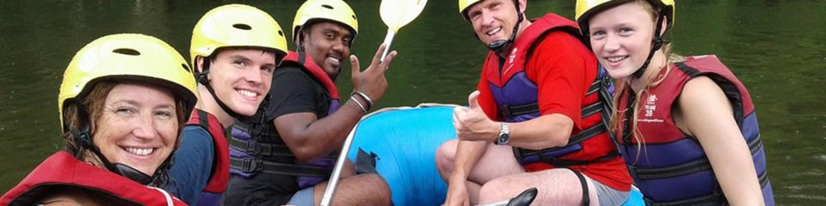 Salut-Sri-Lanka-Tours-in-Sri-Lanka