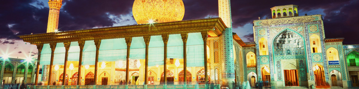 tehran-tour-guide
