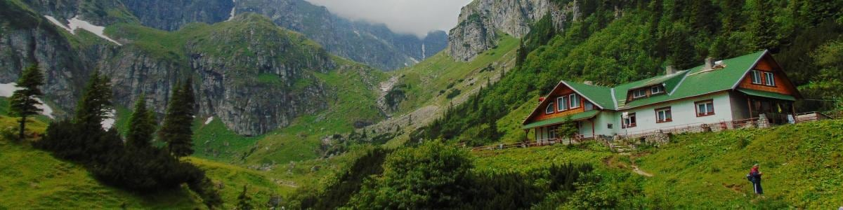 The-Transylvanian-in-Romania