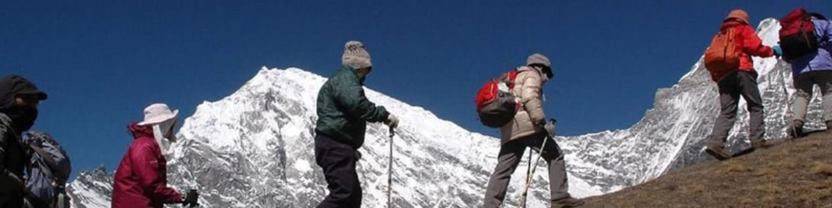 Touch-The-Himalaya-Treks-&-Expedition-P.-Ltd-in-Nepal