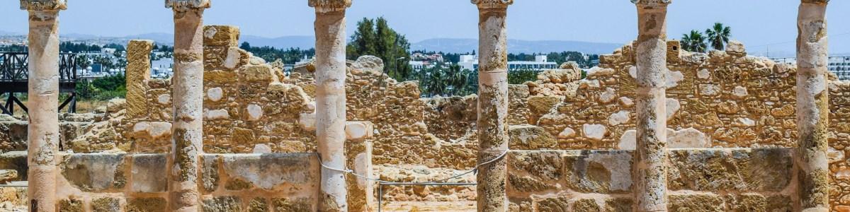 paphos-tour-guide