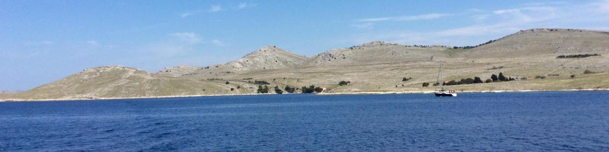 Sea-Shell-Tours-in-Croatia