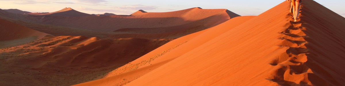 Dusty-Foot-Tours-And-Adventures-in-Namibia