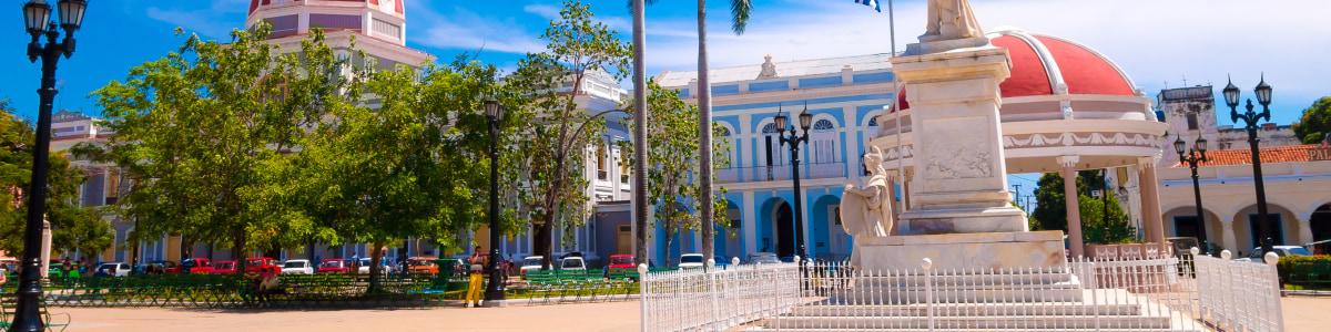 HECTOR'S-TOURS-CIENFUEGOS-in-Cuba
