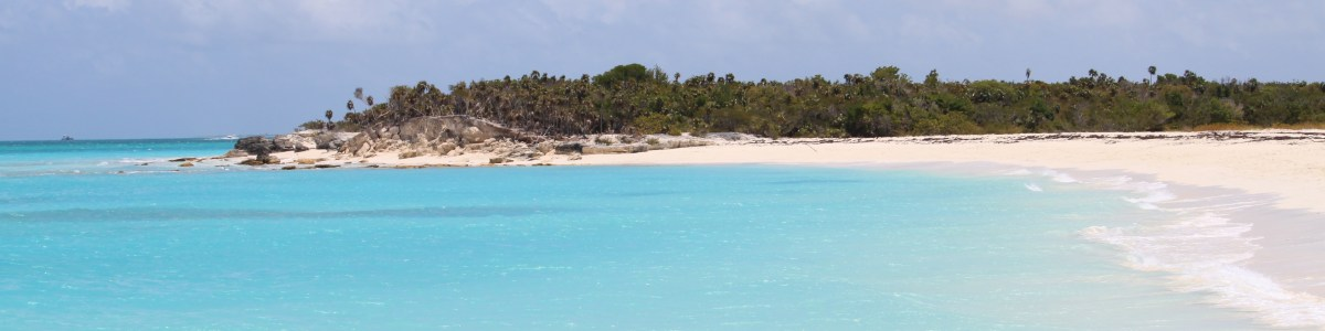 ANC-Taxi-And-Tours-in-Turks-and-Caicos-Islands