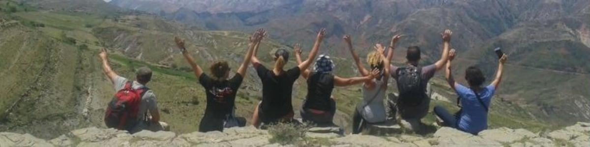 Jaku-Trekking-in-Bolivia