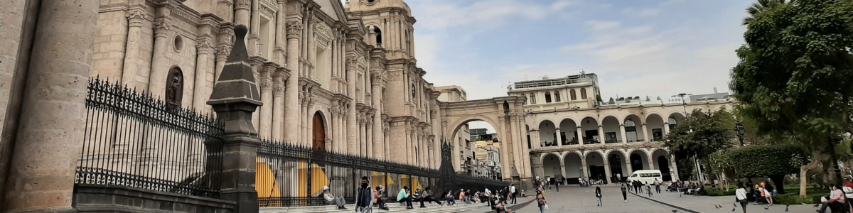 arequipa-tour-guide