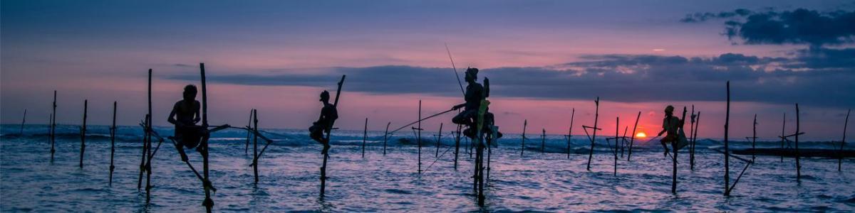 SRI-LANKA-PICCOLO-DREAM-TOURS-in-Sri-Lanka