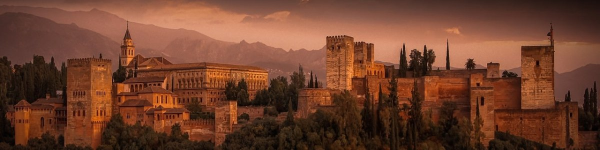 Al-Andalus-Routes-in-Spain