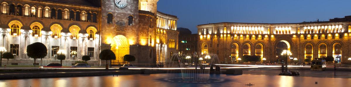 Intel-Tour-in-Armenia