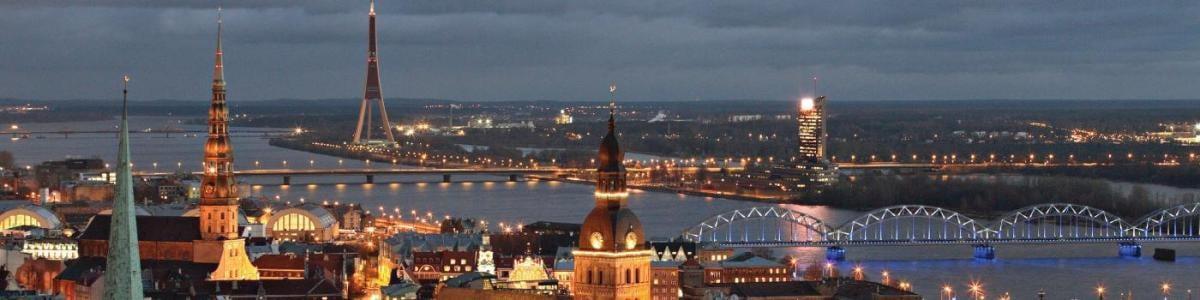 Riga-Tours-in-Latvia