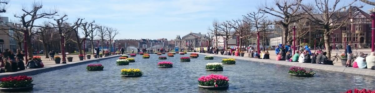 Amsterdam-VIP-Tours-in-Netherlands