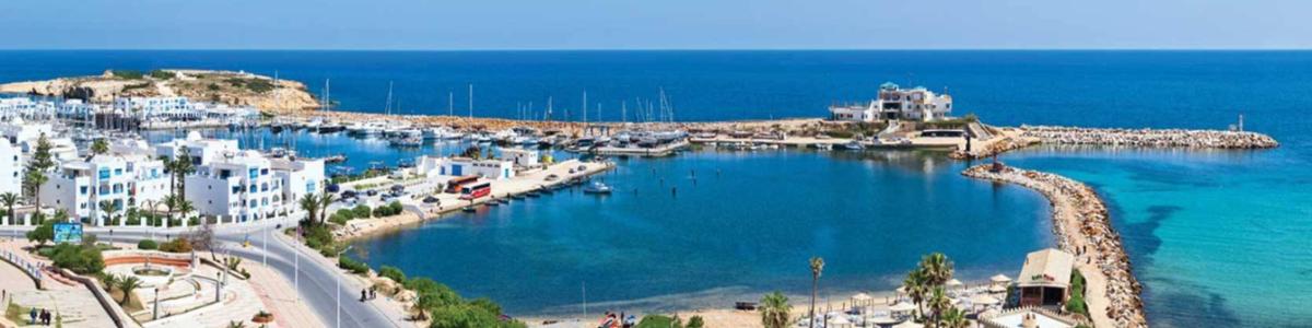 YAHOO-TRAVEL-in-Tunisia