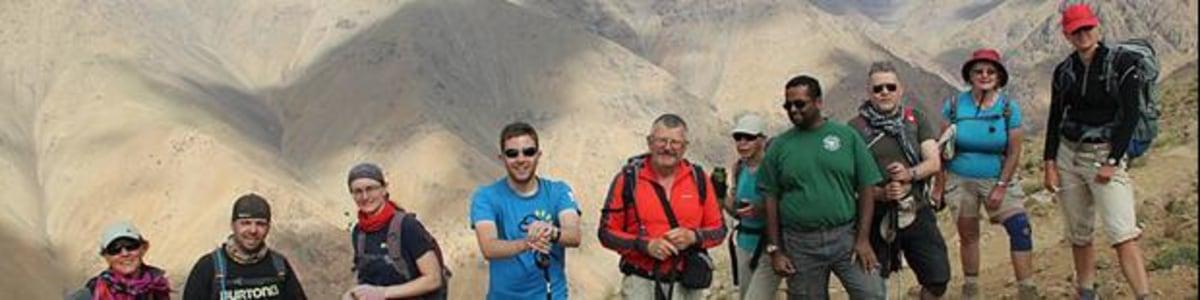 toubkal-tour-guide