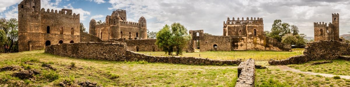 Negarit-Ethiopia-Tour-in-Ethiopia