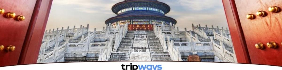 Trip-Ways-LLC-in-United-States-of-America