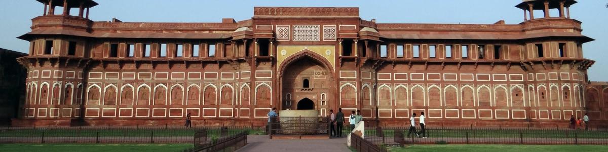 India-Tours-in-India